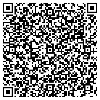QR-код с контактной информацией организации ОАО ХЕРСОН-ГИПРОГРАД