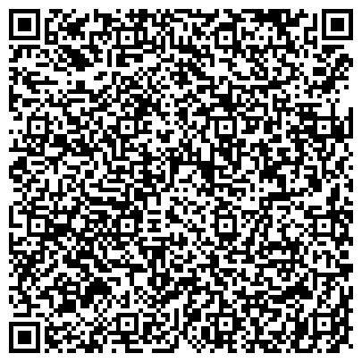 QR-код с контактной информацией организации КП ХЕРСОНСКОЕ СПЕЦИАЛИЗИРОВАННОЕ РЕМОНТНО-СТРОИТЕЛЬНОЕ ПРЕДПРИЯТИЕ