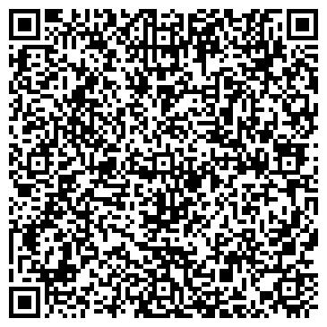 QR-код с контактной информацией организации ГП ХЕРСОНСКАЯ БИОЛОГИЧЕСКАЯ ФАБРИКА