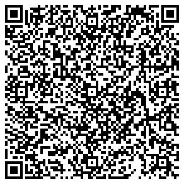 QR-код с контактной информацией организации ГП ИНСТИТУТ ЗЕМЛЕДЕЛИЯ ЮЖНОГО РЕГИОНА УААН