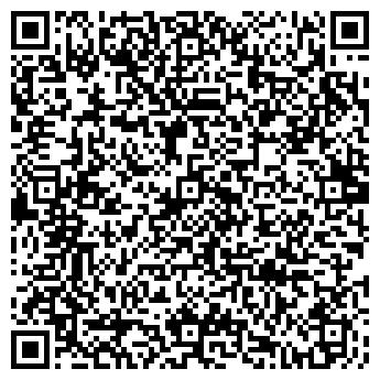 QR-код с контактной информацией организации ЧП АЛЬЯНСХЕРСОНСТРОЙ