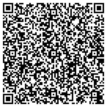 QR-код с контактной информацией организации ОАО ХЕРСОНСКИЙ СУДОСТРОИТЕЛЬНЫЙ ЗАВОД