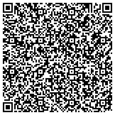 QR-код с контактной информацией организации КП ХЕРСОНСКАЯ ОБЛАСТНАЯ УНИВЕРСАЛЬНАЯ НАУЧНАЯ БИБЛИОТЕКА ИМ. О. ГОНЧАРА