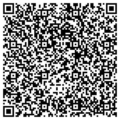QR-код с контактной информацией организации ГП ХЕРСОНСКИЙ ОБЛАСТНОЙ ХУДОЖЕСТВЕННЫЙ МУЗЕЙ ИМ. ШОВКУНЕНКО
