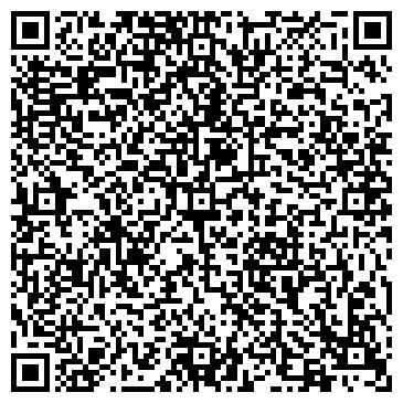 QR-код с контактной информацией организации ГП ХЕРСОНСКИЙ ОБЛАСТНОЙ КРАЕВЕДЧЕСКИЙ МУЗЕЙ
