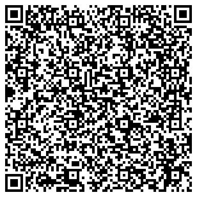 QR-код с контактной информацией организации ГП ХЕРСОНСКАЯ ОБЛАСТНАЯ БИБЛИОТЕКА ДЛЯ ЮНОШЕСТВА ИМ.Б.ЛАВРЕНЕВА