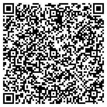QR-код с контактной информацией организации ГП ХЕРСОНСТАНДАРТМЕТРОЛОГИЯ