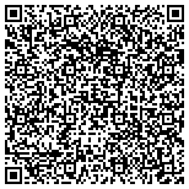 QR-код с контактной информацией организации ГП ХЕРСОНСКОЕ ОБЛАСТНОЕ УПРАВЛЕНИЕ ЛЕСНОГО ХОЗЯЙСТВА