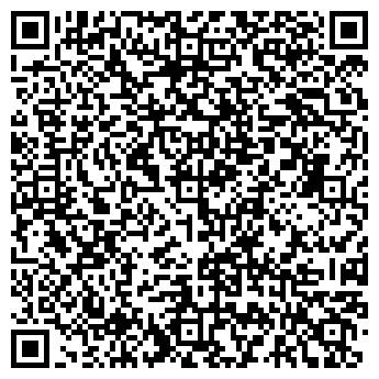 QR-код с контактной информацией организации АБСОЛЮТ-СОФТ