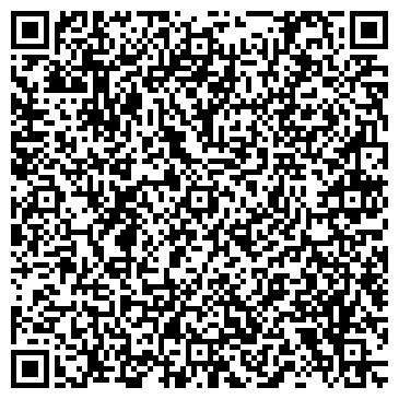 QR-код с контактной информацией организации ГП ХЕРСОНСКИЙ НАЦИОНАЛЬНЫЙ ТЕХНИЧЕСКИЙ УНИВЕРСИТЕТ