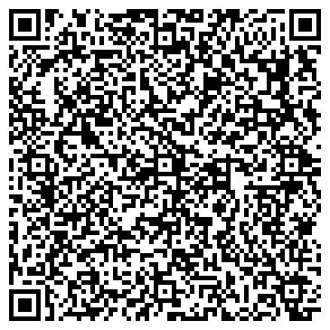 QR-код с контактной информацией организации ХЕРСОНСКИЙ ЭЛЕКТРОМЕХАНИЧЕСКИЙ ЗАВОД, ЗАО