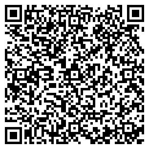 QR-код с контактной информацией организации АВТОМИР ХЕРСОН