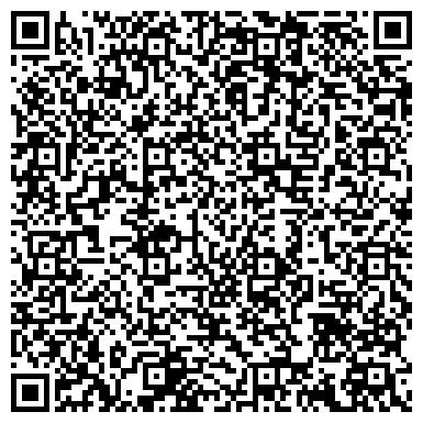 QR-код с контактной информацией организации ХЕРСОНСКИЙ ГОСУДАРСТВЕННЫЙ АГРАРНЫЙ УНИВЕРСИТЕТ