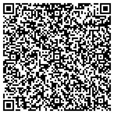 QR-код с контактной информацией организации ОАО ХЕРСОНСКИЙ ЗАВОД КАРДАННЫХ ВАЛОВ