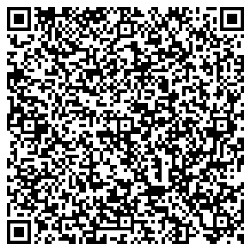 QR-код с контактной информацией организации АмегаPRINT
