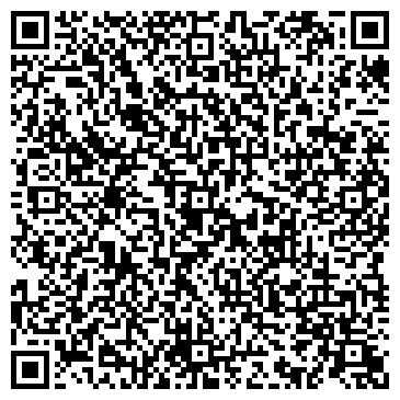 QR-код с контактной информацией организации ОАО ХЕРСОНСКИЙ КОМБИНАТ ХЛЕБОПРОДУКТОВ