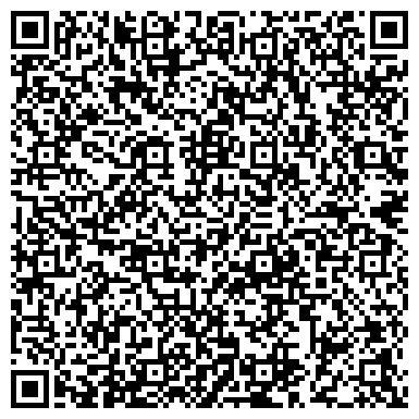QR-код с контактной информацией организации ГОСУДАРСТВЕННАЯ СЛУЖБА КЫРГЫЗСКОЙ РЕСПУБЛИКИ ПО КОНТРОЛЮ НАРКОТИКОВ