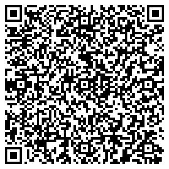 QR-код с контактной информацией организации ЗДОРОВЫЕ ЗУБЫ