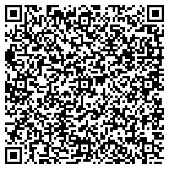 QR-код с контактной информацией организации ШКОЛА № 329