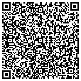 QR-код с контактной информацией организации ШКОЛА № 776