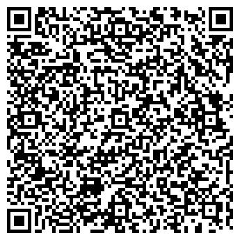 QR-код с контактной информацией организации ЭНЕРГИЯ СВОБОДЫ