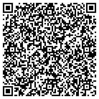 QR-код с контактной информацией организации ОАО ХЕРСОНСКИЙ ХЛЕБОКОМБИНАТ