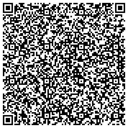 QR-код с контактной информацией организации УПРАВЛЕНИЕ ВНЕШНЕЭКОНОМИЧЕСКИХ СВЯЗЕЙ И ВНЕШНЕЭКОНОМИЧЕСКОЙ ДЕЯТЕЛЬНОСТИ ГЛАВНОГО УПРАВЛЕНИЯ ЭКОНОМИКИ ХЕРСОНСКОЙ БЛГОСАДМИНИСТРАЦИИ