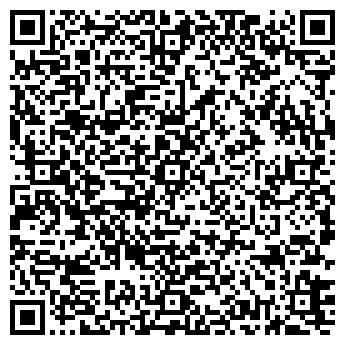 QR-код с контактной информацией организации АРХАНГОРОДСКИЙ, СПД ФЛ