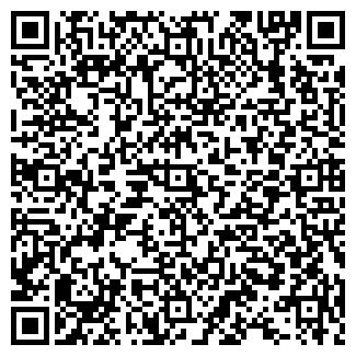 QR-код с контактной информацией организации ЧП СЕВАСТЬЯНОВ