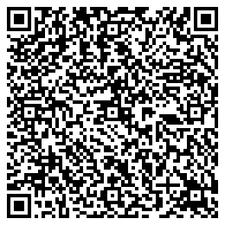 QR-код с контактной информацией организации ОАО МИКОН