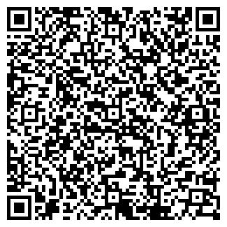 QR-код с контактной информацией организации ООО ДНЕПР-СТИЛЬ НПФ