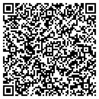 QR-код с контактной информацией организации ООО ЮЖНАЯ ИНИЦИАТИВНАЯ ГРУППА