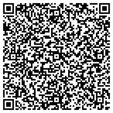 QR-код с контактной информацией организации ЛИЧНОСТЬ, ЦЕНТР ОБРАЗОВАНИЯ