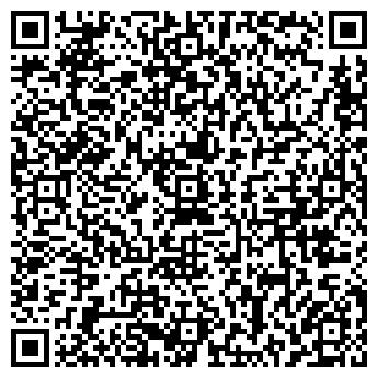 QR-код с контактной информацией организации ШКОЛА № 786