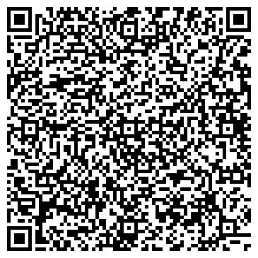 QR-код с контактной информацией организации ГП ХЕРСОНСКИЙ ИНСТИТУТ ЗЕМЛЕУСТРОЙСТВА