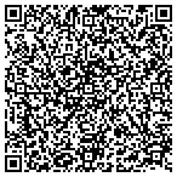 QR-код с контактной информацией организации УНИВЕРСАЛЬНЫЕ ТЕХНОЛОГИИ