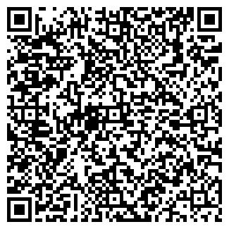 QR-код с контактной информацией организации ЗАО ЮЖМОРМОНТАЖ