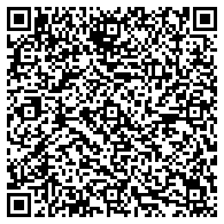 QR-код с контактной информацией организации ООО ЭКСПЕРТ НПО