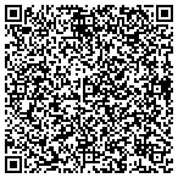 QR-код с контактной информацией организации Мигэнергоремонт