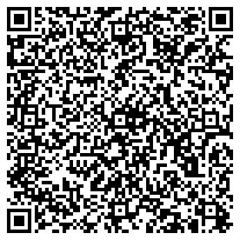QR-код с контактной информацией организации СуперДыня