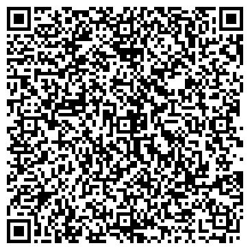 QR-код с контактной информацией организации ООО Бест-Казань