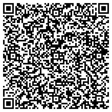 QR-код с контактной информацией организации ООО Полы промышленного назначения