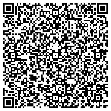 QR-код с контактной информацией организации ЧП МЕПС-ОТОПИТЕЛЬНЫЕ СИСТЕМЫ