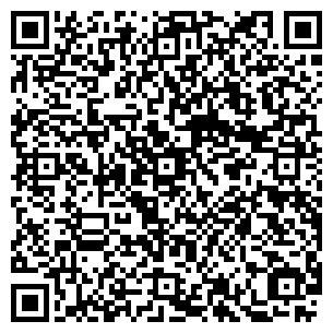 QR-код с контактной информацией организации РОДИЧ, ЗАО