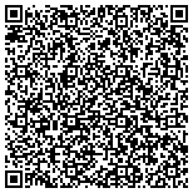 QR-код с контактной информацией организации ООО ГАЗПРОМ МЕЖРЕГИОНГАЗ ПСКОВ