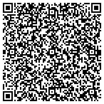 QR-код с контактной информацией организации ООО Ролпа