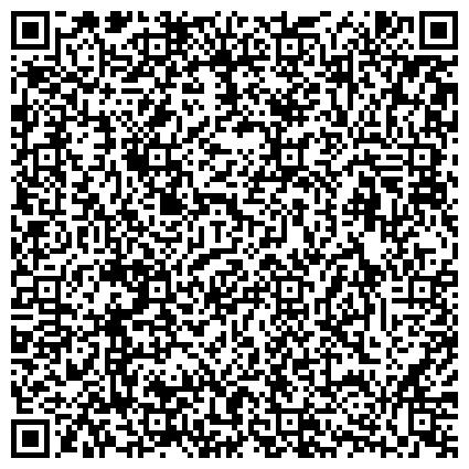QR-код с контактной информацией организации ООО Виктел, Региональный Технический Центр, официальный дистрибьютор Panasonic в Самаре