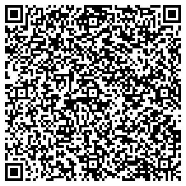 QR-код с контактной информацией организации ГОСУДАРСТВЕННАЯ ВЕТЕРИНАРНАЯ КЛИНИКА