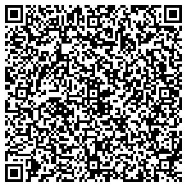 QR-код с контактной информацией организации ЗАО ТАВРИЙСКАЯ СТРОИТЕЛЬНАЯ КОМПАНИЯ