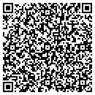 QR-код с контактной информацией организации ОАО НОРТЕК-АЗОТ